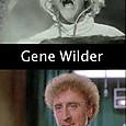 Wilder_milder