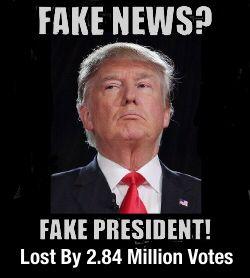 Fake_trump