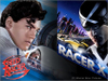 Speed_racer_movie0509a