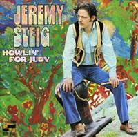 Jeremy_steighowlin_for_july