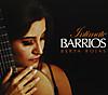Barriosberta