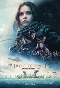 Rogue_one_2