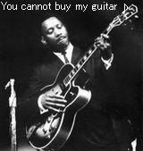 Wes_montgomery_photo