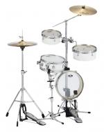 Pearl-rhythm-traveler-lt