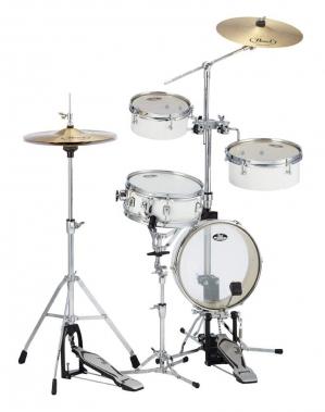 Pearl-rhythm-traveler-lt_1