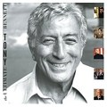 Tony_bennett_ultimate_210