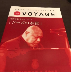 Voyage6