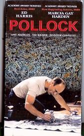 pollock-s.jpg
